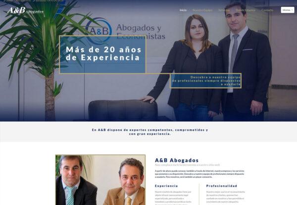 abogados-blanes-2020-01