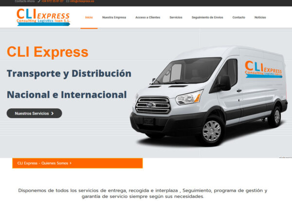 cliexpress