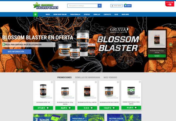 grow-shop-web