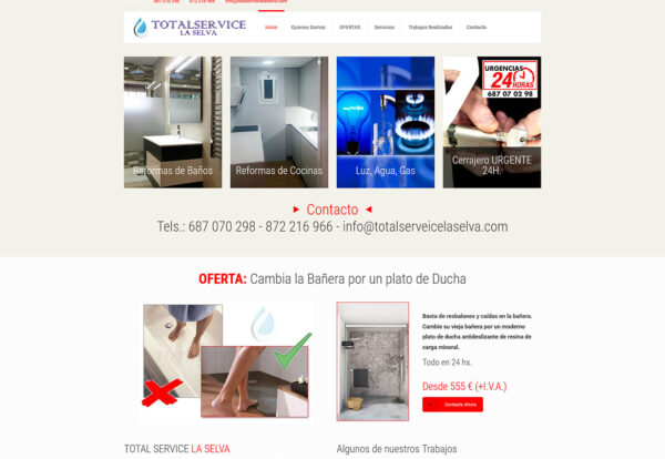 Total-Service-La-Selva-01
