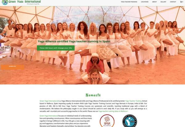 gree-yoga-india-01